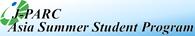J-PARC Asia Summer Student Program